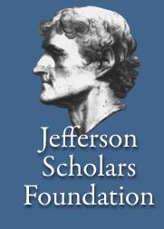 thomas jefferson wikipedia
