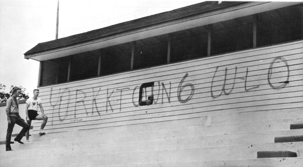 60_W-L_B&G_grafitti