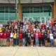 IB DP Class of 2016