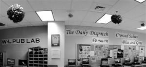 Publications Lab