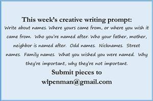 writingprompt9