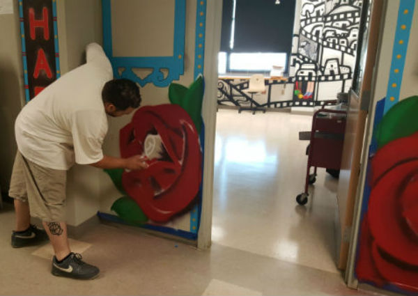 IB Film Class Cultivates Creative Learning