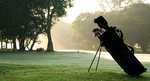 11th Annual W-L HS Golf Tournament