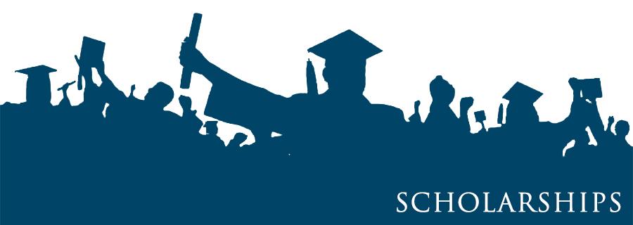 Senior Earns National Merit Scholarship