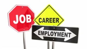 vjob-career-signs-3-d-animation_rhbrjmudz_thumbnail-small11