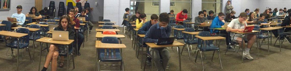 Student Achieve National Etymology Exam Adwards
