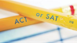 act_or_sat