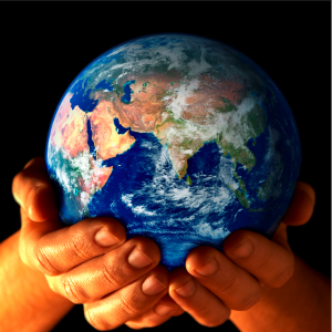 World-In-Hands-copy-300x300.png